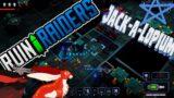 Ruin Raiders – Steam Game Festival – Demo
