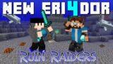 New Eriador Season 4: Ruin Raiders!!