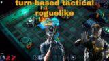 Ruin raiders announced for switch